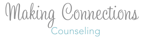 Making Connections Counseling